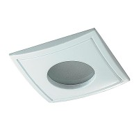 Встраиваемый неповоротный светильник NOVOTECH AQUA 369309