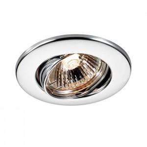 Встраиваемый поворотный светильник NOVOTECH CLASSIC 369693