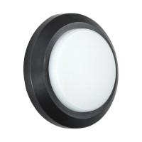 Ландшафтный светодиодный настенный светильник NOVOTECH KAIMAS 357420