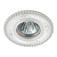 Встраиваемый декоративный светильник NOVOTECH CANDI 370340