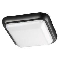 светильник настенно-потолочного монтажа ландшафтный светодиодный NOVOTECH OPAL 357511