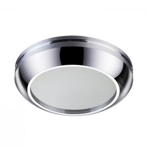 Встраиваемый светильник NOVOTECH DAMLA 370386