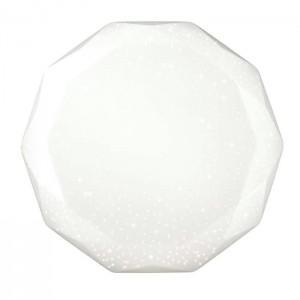 Настенно-потолочный светильник SONEX TORA 2012/D