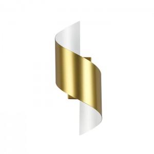 Настенный светильник ODEON LIGHT BOCCOLO 3544/5LW