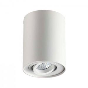 Потолочный накладной светильник ODEON LIGHT PILLARON 3564/1C