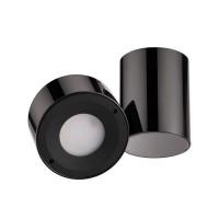 Потолочный накладной светильник ODEON LIGHT TUNASIO 3587/1C