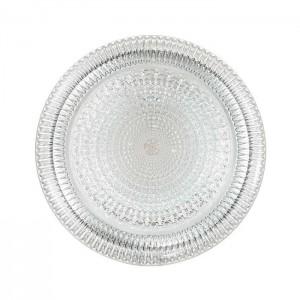 Настенно-потолочный светильник SONEX BRILLIANCE 2038/DL