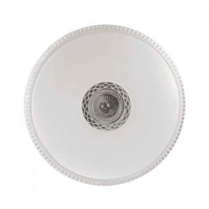 Настенно-потолочный светильник SONEX LAVORA 2044/EL