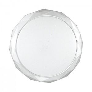Настенно-потолочный светильник SONEX GINO 2045/DL
