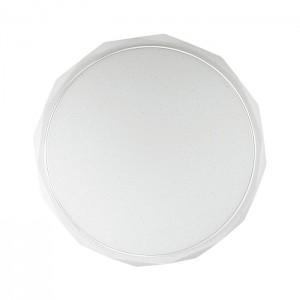 Настенно-потолочный светильник SONEX MASIO 2056/CL