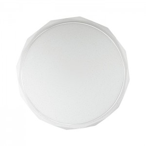 Настенно-потолочный светильник SONEX MASIO 2056/DL