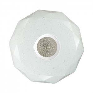 Настенно-потолочный светильник SONEX PRISA 2057/DL