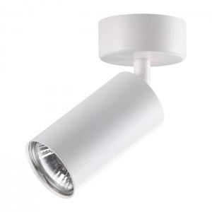 Накладной светильник NOVOTECH PIPE 370394