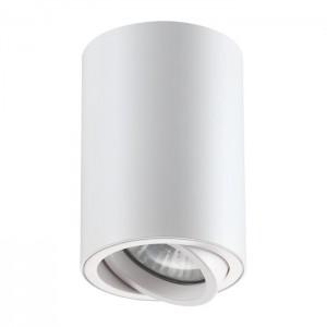 Накладной светильник NOVOTECH PIPE 370397