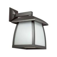 Уличный настеный светильник ODEON LIGHT TAKO 4050/1W