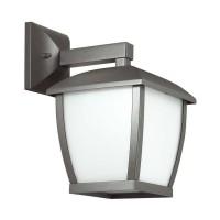 Уличный настеный светильник ODEON LIGHT TAKO 4051/1W