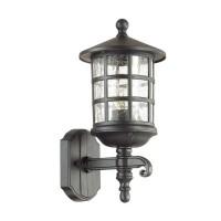 Уличный настеный светильник ODEON LIGHT HOUSE 4043/1W