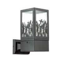 Уличный настеный светильник ODEON LIGHT FRESSI 4053/1W