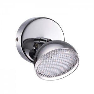 Подсветка LUMION FAROBIANCO 3623/6WL