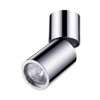 Потолочный накладной светильник ODEON LIGHT DUETTA 3827/1C