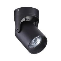 Потолочный накладной светильник ODEON LIGHT CORSUS 3855/1C