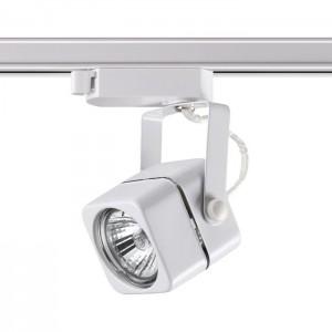 Трековый светильник NOVOTECH PIPE 370430
