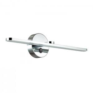 Подсветка для картин с выкл. LUMION AKARI 3762/14WL