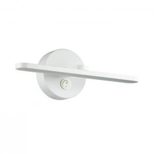 Подсветка для картин с выкл. LUMION AKARI 3763/10WL