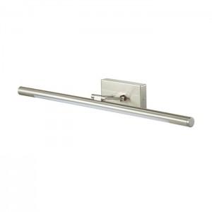 Подсветка для картин с выкл. LUMION HIKARI 3766/12WL