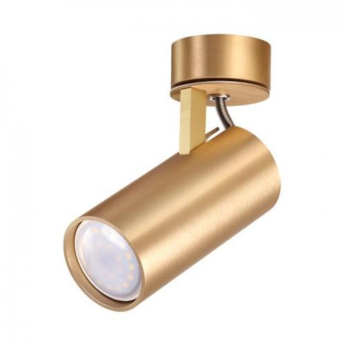 Светильник потолочный ODEON LIGHT KIKO 3876/1C