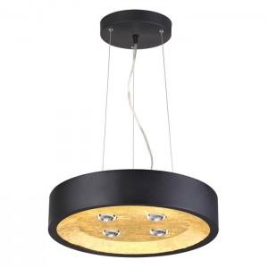 Светильник подвесной ODEON LIGHT GLASGOW 3875/4L