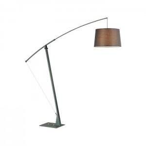 Торшер ODEON LIGHT BRONX 4061/1F