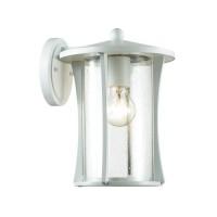 Уличный настенный светильник IP33 ODEON LIGHT GALEN 4173/1W
