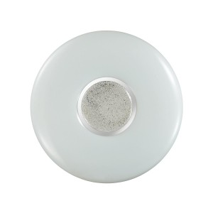 Настенно-потолочный светильник SONEX LAZANA 2074/DL