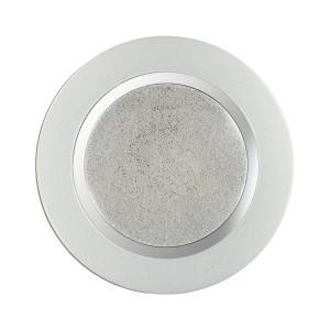 Настенно-потолочный светильник SONEX PINOLA 2079/DL