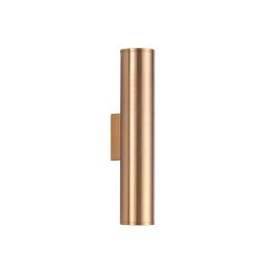 Настенный светильник ODEON LIGHT DARIO 3833/2WA