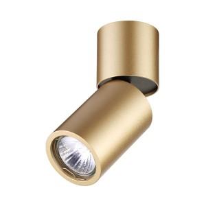 Настенно-потолочный светильник ODEON LIGHT DUETTA 3895/1C