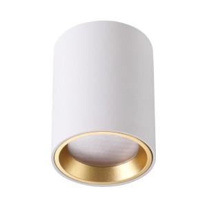 Потолочный светильник ODEON LIGHT AQUANA 4206/1C