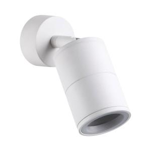 Потолочный светильник ODEON LIGHT CORSUS 4208/1C