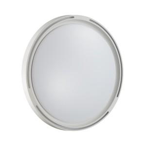 Настенно-потолочный светильник SONEX SLOT 3010/DL