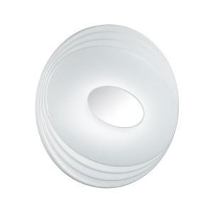 Настенно-потолочный светильник SONEX SEKA 3027/EL
