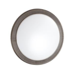 Настенно-потолочный светильник SONEX LERBA BROWN 3033/DL