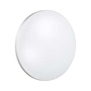 Настенно-потолочный светильник SONEX SMALLI 3016/CL