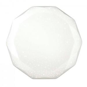 Настенно-потолочный светильник SONEX TORA 2012/CL