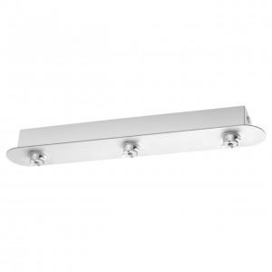 Корпус накладной с драйвером для светильников с арт. 358377-358392 COMPO 358372