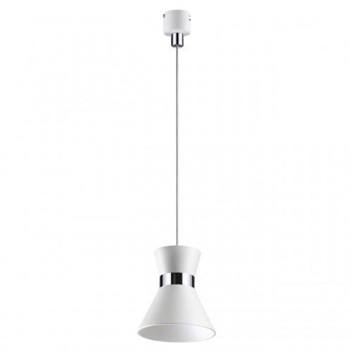 Светильник без драйвера для арт. 358367-358376 NOVOTECH COMPO 358391