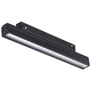 Трековый светильник для низковольного шинопровода FLUM 358414