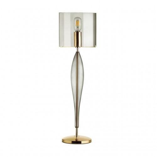 Высокая Лампа TOWER 4850/1T