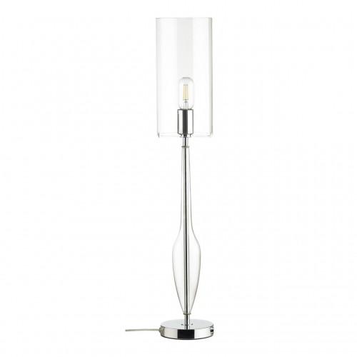 Высокая Лампа TOWER 4851/1T