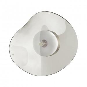 Настенный светильник ODEON LIGHT FLUENT 4858/5WL